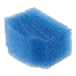 OASE BioPlus 50, 100 & 200 Replacement 30ppi Filter Foam