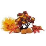BiOrb Autumn Decor Set 15 Liter