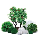 BiOrb Winter Decor Set 30 Liter