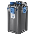 OASE BioMaster Thermo 350 Canister Filter & Heater