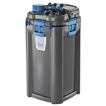 OASE BioMaster Thermo 600 Canister Filter w/ Heater
