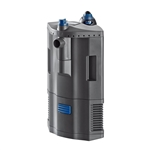 OASE BioPlus Thermo 50 Internal Filter w/ Heater