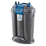 OASE FiltoSmart Thermo 300 Canister Filter w/ Heater