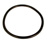 Cobalt Aquatics MJ Powerhead Replacement O-Ring