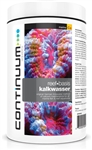 Continuum Aquatics Reef-Basis Kalkwasser 450 grams