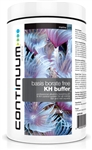 Continuum Aquatics Basis Borate Free KH Buffer, 250 grams