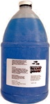 Copper Power, Marine Copper Treatment, 1 gallon