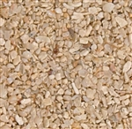 CaribSea Seafloor Special Grade Reef Sand, 12 pounds
