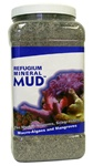 CaribSea Refugium Mineral Mud, 1 Gallon