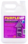CaribSea Purple-Up Coralline Algae Accelerator 1 gallon