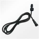 Reef Octopus OCTO VarioS Pump Extension 2 Meter Cable