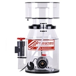 Reef Octopus SRO-6000SSS Space Saver Protein Skimmer