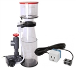 Reef Octopus Classic 150INT Protein Skimmer & Smart Skimmer Security Overflow Protector Package
