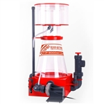 Reef Octopus OCTO SRO-XP8000 Recirculating External Protein Skimmer