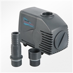 Reef Octopus Aquatrance 1200 Water Pump