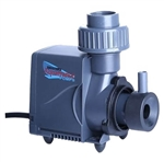 Reef Octopus Aquatrance 2000S Skimmer Pump