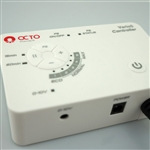 Reef Octopus OCTO VarioS-6 Pump Replacement Controller