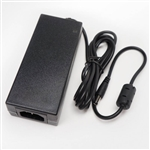 Reef Octopus VarioS-6 & VarioS-6S Pump Replacement Power Supply