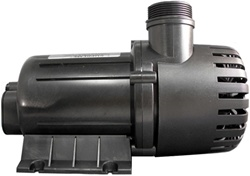 Supreme WFP 6000 HyDrive Aquarium Pump