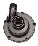 Supreme WFP 2600 & ProLine WFP 2600 HyDrive Pump Replacement Volute Motor Cover