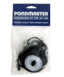 Pondmaster Replacement Diaphragm Kit for AP-100