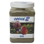 Ecosystem Aquarium 5 lb Miracle Mud 2