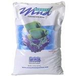 Ecosystem Aquarium 10 lb Miracle Mud Tray