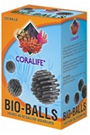 Coralife Bio Balls One Gallon Box