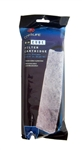 Coralife BioCube Original Filter Cartridge Replacements 2-Pack