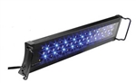 Coralife Aqualight-S LED Fixture 18-24""