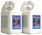 E.S.V. 2 gallon B-Ionic Calcium Buffer System Concentrate Refills