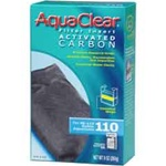 Aquaclear 110 Activated Carbon Filter Insert