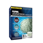 Ammonia Remover 3 Pack