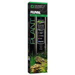 Fluval Fresh & Plant 3.0 LED Aquarium Light 24-34""