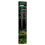 Fluval Fresh & Plant 3.0 LED Light Fixture 36-48""