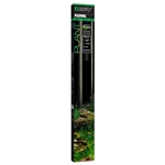 Fluval Fresh & Plant 3.0 LED Light Fixture 48-60""
