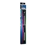Fluval AquaSky 2.0 LED Aquarium Light 36-48""