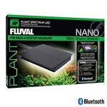 Fluval Nano & Desktop Plant Spectrum LED Light 15W