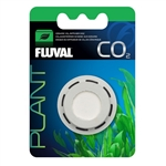 Hagen Fluval Replacement Bubble Counter for CO2 88