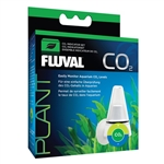 Hagen Fluval CO2 Indicator Kit