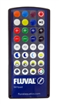 Fluval AquaSky LED Light Replacement Remote (A20411)