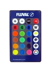 Fluval Prism Color Max LED Replacement Remote (A20413)