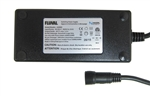 "Fluval Fresh & Plant 2.0 24-34"" & Marine & Reef 2.0 24-34"" Replacement Power Supply (A20425)"