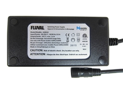 "Fluval Fresh & Plant 2.0 36-46"" & Marine & Reef 2.0 36-46"" Replacement Power Supply (A20426)"