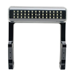 Hagen Fluval Edge Replacement 12 Gallon 42-LED Lamp Fixture Fluval A-13926