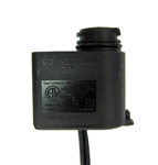 Hagen Fluval Edge Replacement Pump with Shaft