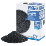 Hydor Activated Carbon, Saltwater, 1 Bag, 400 grams