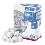 Hydor Sintered Quartz Bio-Rings 450 grams