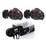 Pet Supplies Pumps (water) Aspiring Reef Octopus Water Blaster Hy-7000 Pump