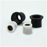 IceCap 1K & 3K Gyre Replacement Driver Bushing Set